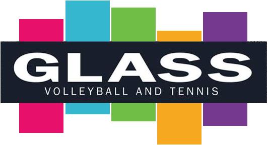 GLASS Sports